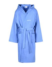 SPEEDO - Bathrobe