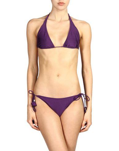 emporio armani swimwear bikini women emporio armani swimwear bikinis online on yoox united. Black Bedroom Furniture Sets. Home Design Ideas