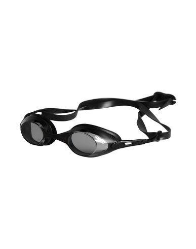 Accessoire Arène Sportive Cobra Amazon de sortie Footlocker réductions mYkIu4