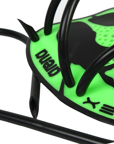 Main Vortex Arène Évolution Paddle Accesorio Deportivo jeu recommande qHjmYt