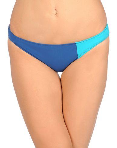 explorer sortie à la mode Enel Araxe Bas De Bikini Biquini 0yEO7i4