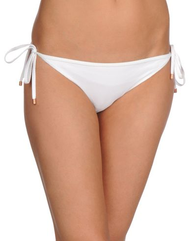 réduction authentique Patrizia Pepe Beachwear Biquini wiki à vendre à bas prix qualité supérieure rabais meilleur endroit brZ1CZxy