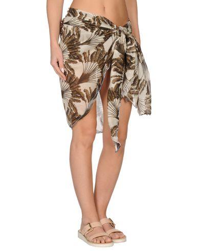 hyper en ligne vente tumblr Camisoles Beachwear Kc Et Sundresses cvgI4U9iub