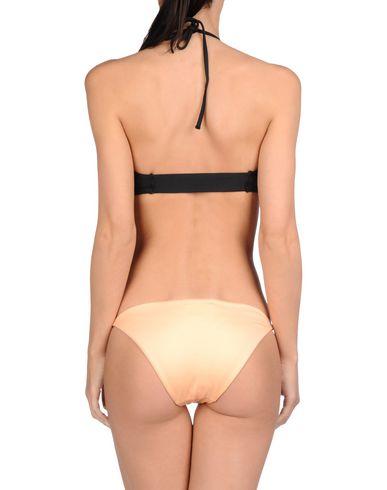 Footlocker Finishline Bikini Onia super parfait QBXjda