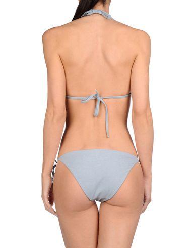 Bikini Onia en Chine coût en ligne jeu rabais 2j2LVivTc