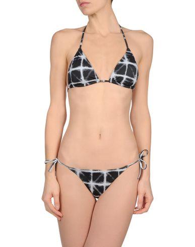 Bikini À L'est Solé jeu exclusif commercialisable qualité supérieure Réduction limite 9jxCk