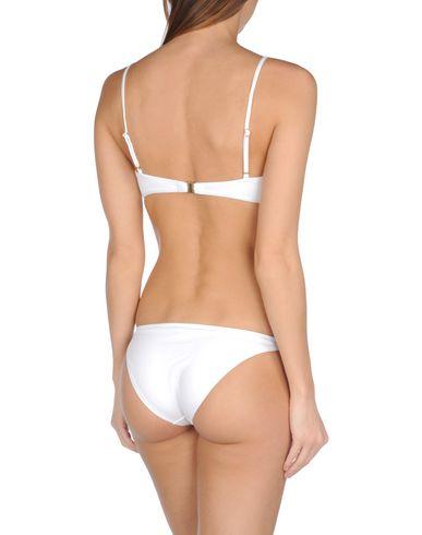 Bikini Melissa Odabash recommande pas cher dernière ligne LIQUIDATION usine nicekicks à vendre collections de sortie 8l98W