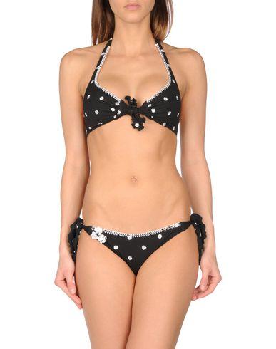 Bikini Flavia Padovan extrêmement rabais KU0fx5wk