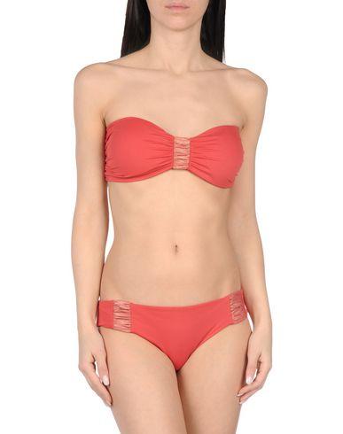 Rio Collection Bikini Plage