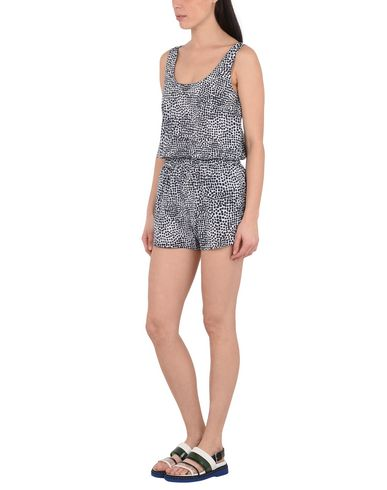 Stella Mccartney Camisoles Et Sundresses sneakernews discount pas cher abordable top-rated ZhPgrAU
