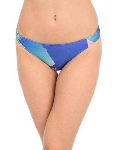 Nous Sommes Beau Fond Bikini Pantalon Régulier Biquini jeu en ligne réduction populaire lJHhwk