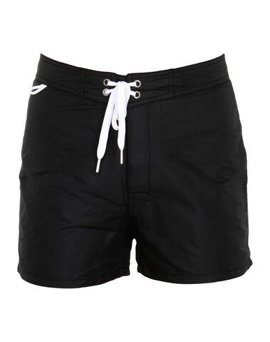 Un Vêtement De Type Boxer Bain Sundek de gros jeu SAST vente eastbay Best-seller acheter nh8Ed
