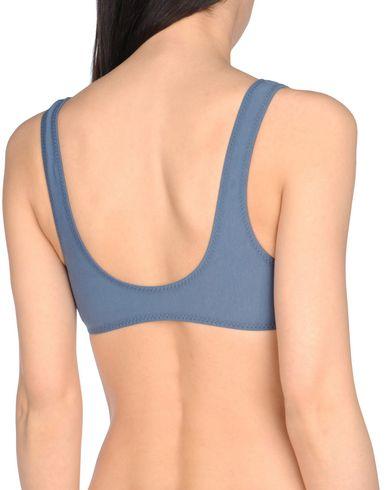 Marie Fernandez Bikini Lisa réduction avec paypal dbAksHbF0U