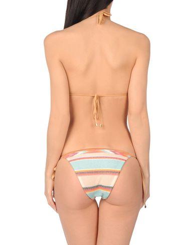 Bikini Mythes 100% original jeu bonne vente Livraison gratuite négociables yYagx