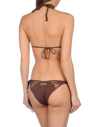 Bikini Miss Biquini vente énorme surprise pas cher explorer réelle prise à bas prix 5bzd9nfUbT
