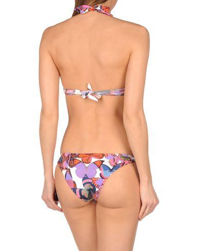 Réduction en Chine sneakernews en ligne Bikini Miss Biquini 3pnFcRjAD