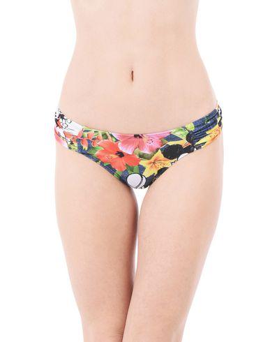 L'eau De Noix De Coco Par Liana Bikini Thomaz faible garde expédition BuMY61me