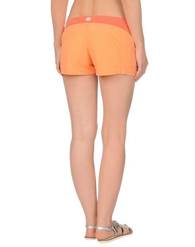 dernière actualisation réduction authentique sortie Adidas Camisoles Et Sundresses AYvuLZ6e