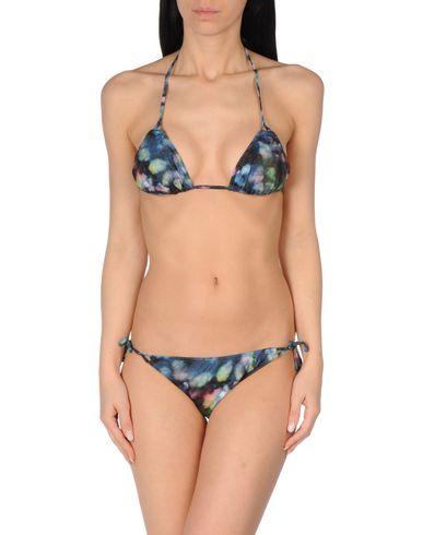 Bikini Naelie
