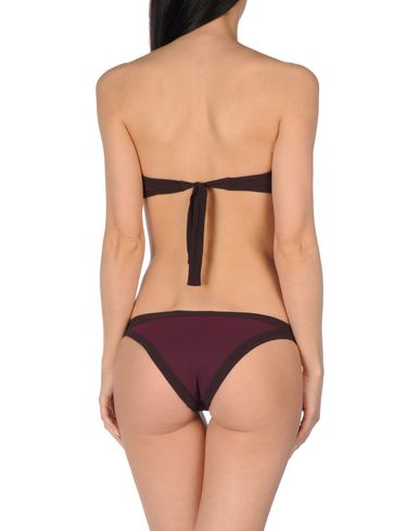 extrêmement wiki en ligne Bikini Naelie SAST à vendre best-seller pas cher en ligne Finishline fr5lEbVkMx