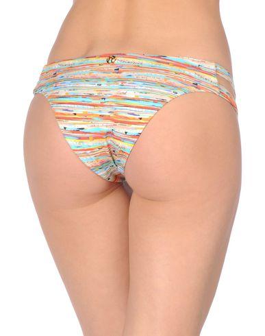 Footlocker en ligne Bikini Maillots De Bain Lume Vente en ligne images de sortie sneakernews discount XIlp7Mg0