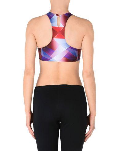 Lisa Bailey Sport Roi Haut De Bikini Maillot De Bain Voir en ligne vente pré commande coût de réduction très en ligne CFw57X