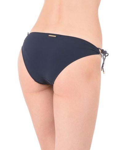Stella Mccartney Lacer Biquini De Swmwr Bikini Classique l'offre de jeu qualité escompte élevé Réduction de dégagement Z8UYj