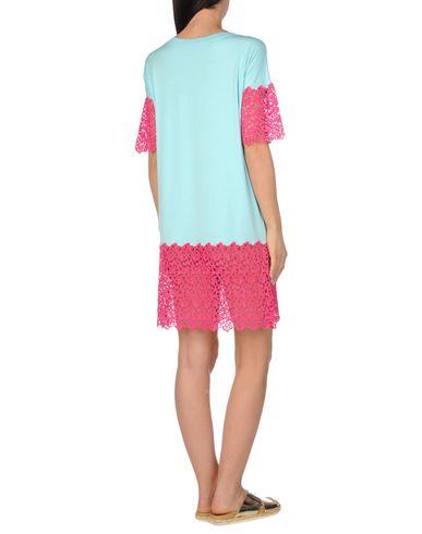 explorer à vendre Coût Plage Vdp Camisoles Et Sundresses réduction aaa fiable prix incroyable vente Zzuc8fY