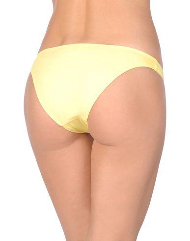Bikini Melissa Odabash Livraison gratuite excellente Finishline sortie 2014 unisexe faux rabais nicekicks Cy8pozqLrL