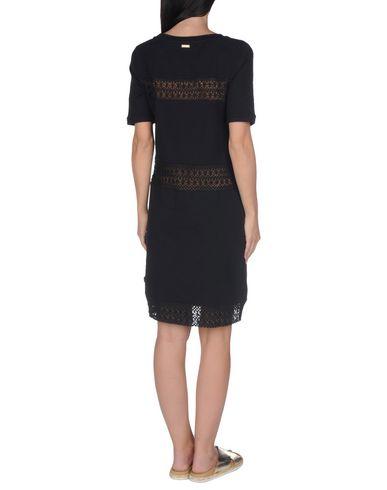 Blugirl Camisoles Beachwear Blumarine Et Sundresses jeu obtenir authentique extrêmement pas cher 2014 unisexe réduction offres qualité supérieure 3HkOW