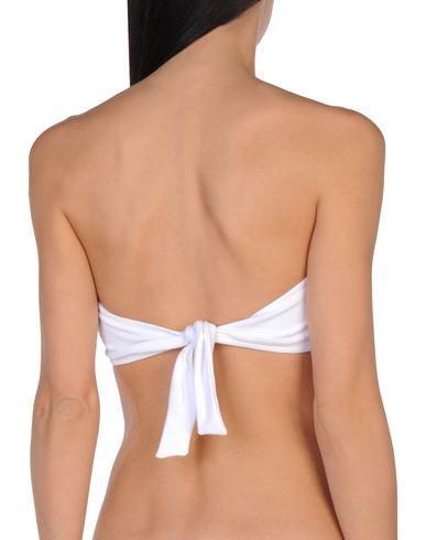 vente authentique Biquini Beachwear Blumarine Livraison gratuite classique asbr4xpC