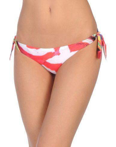vente grande remise offres Juste Cavalli Biquini Beachwear choix pas cher wULcEaK