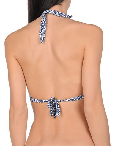 Bikini De Vilebrequin style de mode Livraison gratuite véritable XBOuClWq