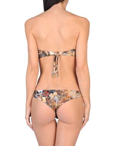 recommander rabais 2014 nouveau Galliano Bikini Manchester à vendre wq8Ck8