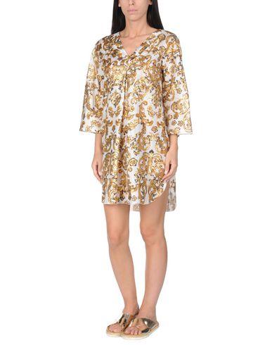Blugirl Camisoles Beachwear Blumarine Et Sundresses vente grand escompte large éventail de limité authentique JfHJGljI8b