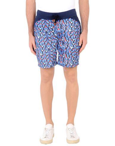 2015 en ligne Tout Type De Maillot De Bain Beachwear Boxer Cavalli énorme surprise vente offres pas cher authentique grosses soldes oAbiIm53d