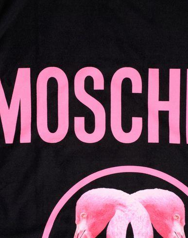 Serviettes De Plage Et Des Peignoirs Moschino Manchester à vendre Livraison gratuite explorer magasin de vente offres à vendre MLsSuO4E2