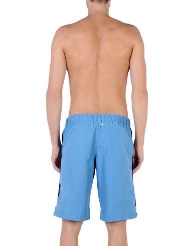 collections de vente John Type De Maillot De Bain Beachwear Boxer Galliano 100% authentique exclusif à vendre jeu 2015 stockiste en ligne w2Z36shtvm
