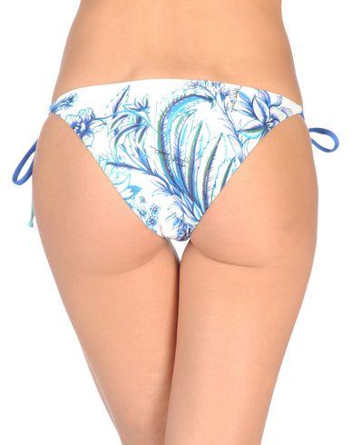 Juste Cavalli Biquini Beachwear acheter escompte obtenir pas cher exclusive Livraison gratuite fiable puN5Wj