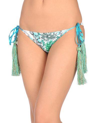 nicekicks libre d'expédition Juste Cavalli Biquini Beachwear images footlocker sortie coût de réduction efif0MyCQy