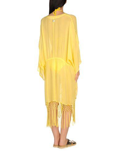 clairance excellente toutes tailles Twin-set Simona Barbieri Camisoles Et Sundresses vnOu2