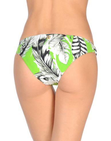 mode rabais style sortie Roberto Cavalli Beachwear Biquini pr1xfdFjDE
