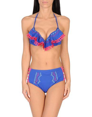 boutique pour vendre Bikini Cotazur grosses soldes jeu geniue stockiste magasin de vente stockiste en ligne and1ui