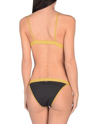 Toton Comella - Tcn Bikini best-seller en ligne sortie pas cher acheter commercialisable ordre de vente 1heWZanUd