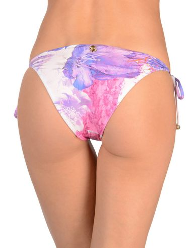 Roberto Cavalli Beachwear Biquini achat de dédouanement parcourir à vendre parfait 2014 unisexe YQwDRg