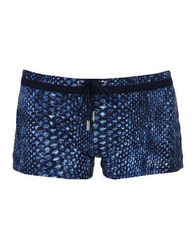 choix en ligne Roberto Short De Bain Type Beachwear Cavalli vue sneakernews à vendre achat vente classique sortie hrgng6A
