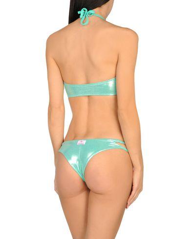 commercialisable Sœurs Soleil Beachwear Biquini jeu grande vente cd3PNy8z