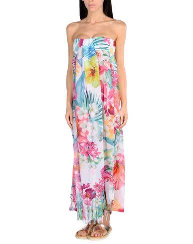 Camisoles Beachwear Blumarine Et Sundresses jeu obtenir authentique réduction aaa à vendre Finishline Livraison gratuite Manchester Wux9KRG