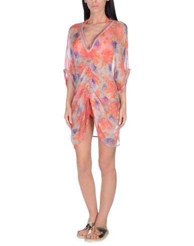 Patrizia Pepe Les Camisoles Beachwear Et Sundresses vente confortable cxw7vH