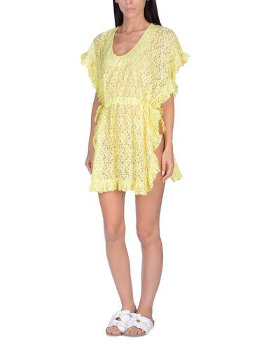 achats en ligne à jour Blugirl Camisoles Beachwear Blumarine Et Sundresses amazone en ligne jJDlkZ